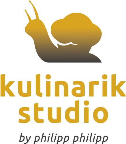 Kulinarikstudio by Philipp Philipp
